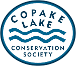 Copake Lake Conservation Society